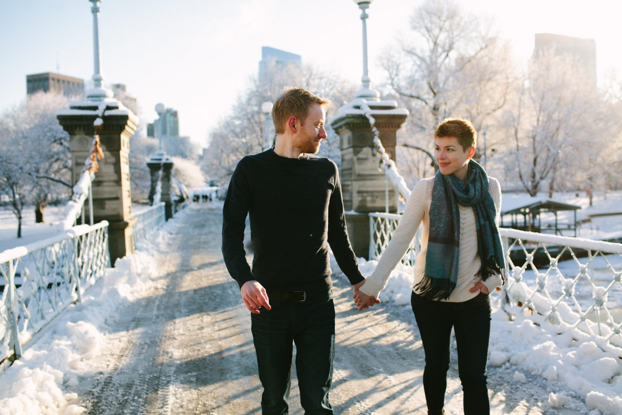 winter-boston-engagement-photography