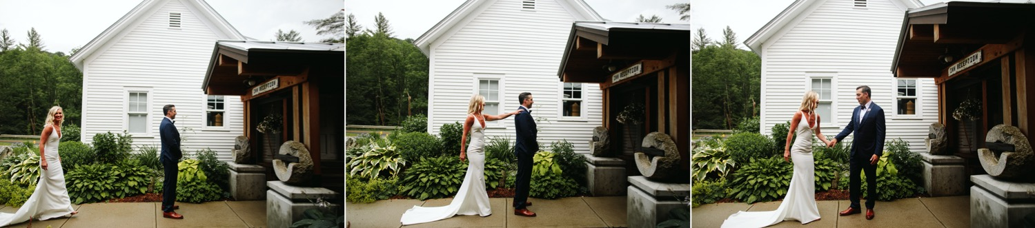 vermont-wedding-first-look