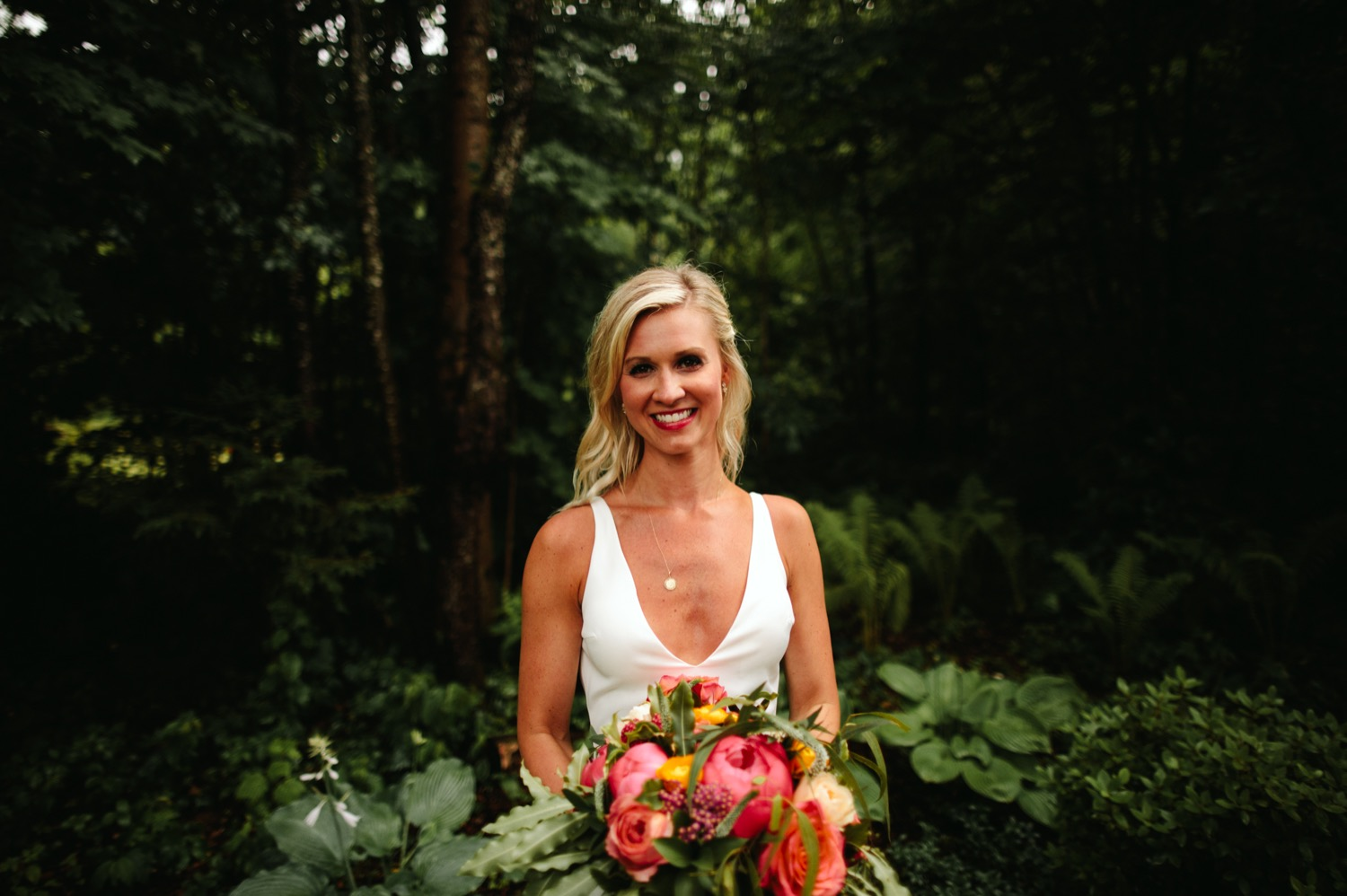 vermont-wedding-bride