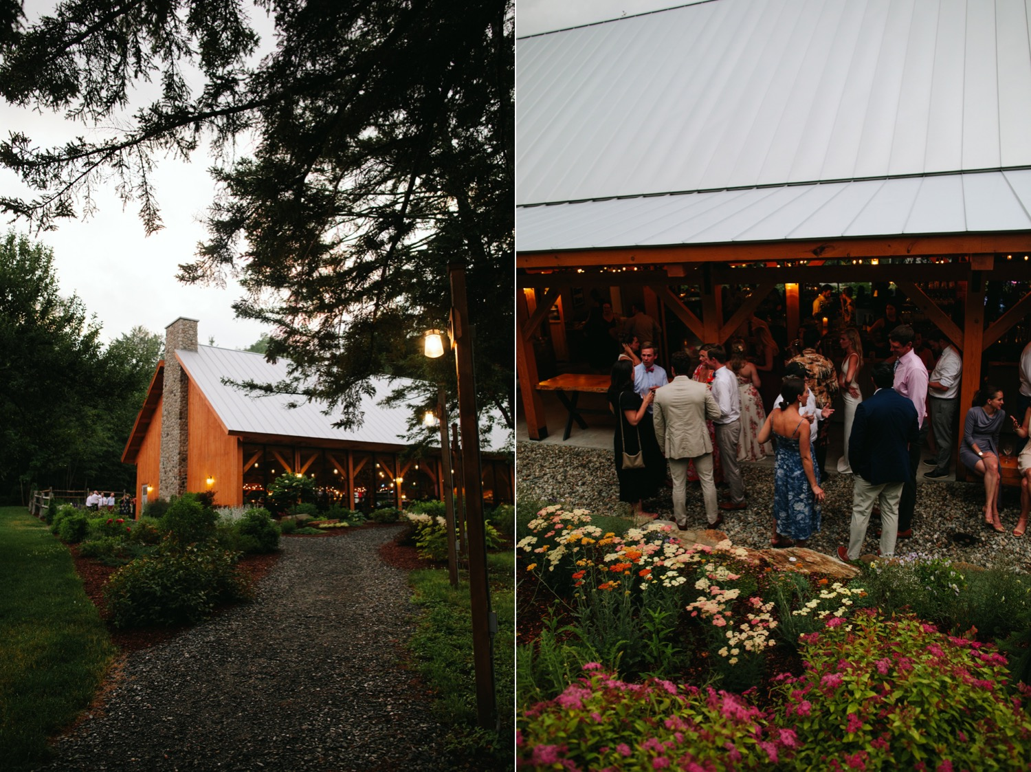 Vermont-wedding-mad-river-barn