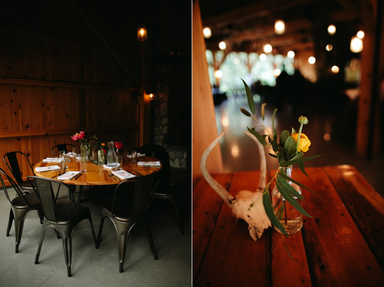 modern-vermont-wedding-decor