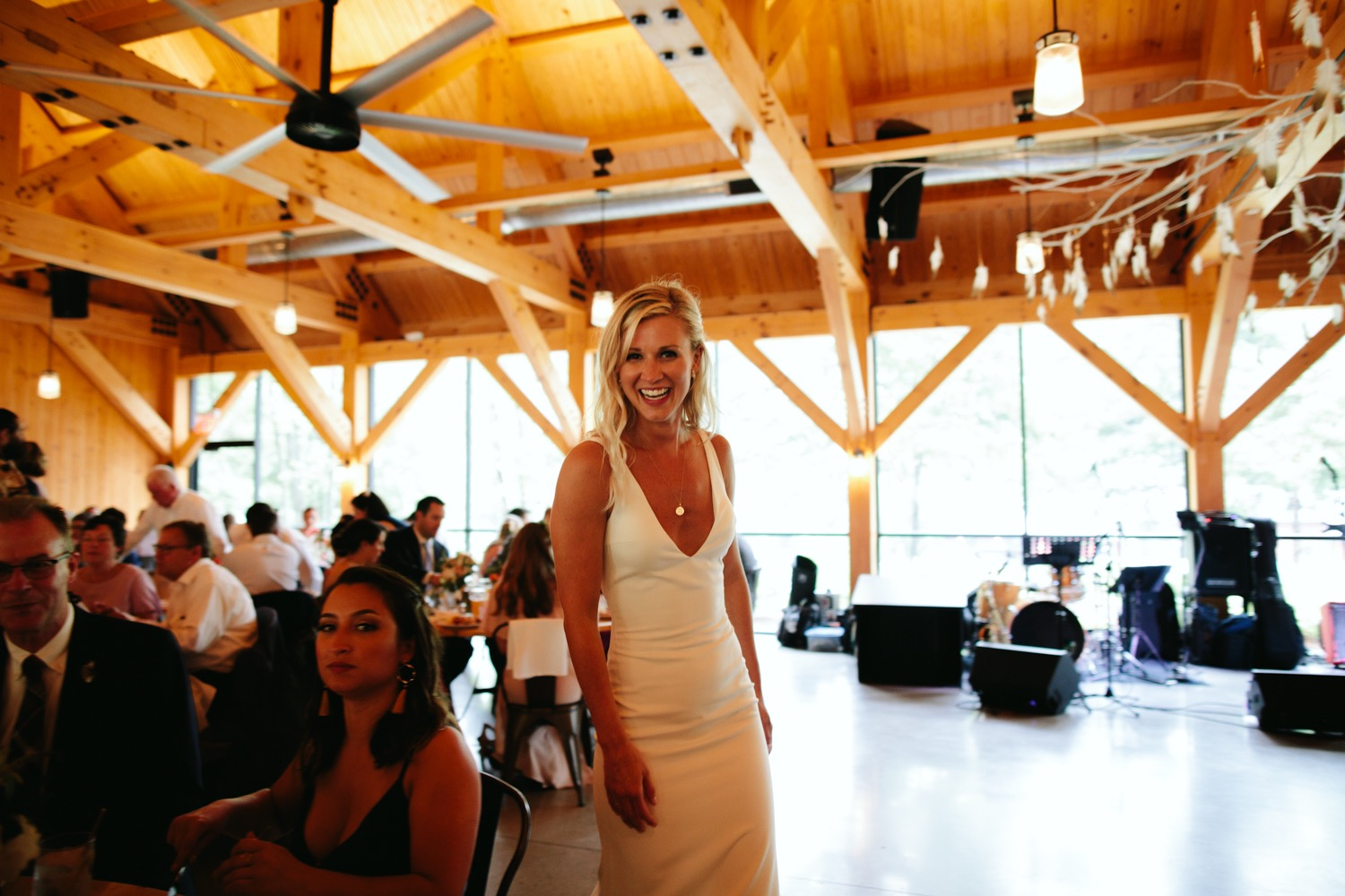 vermont-mad-river-barn-wedding