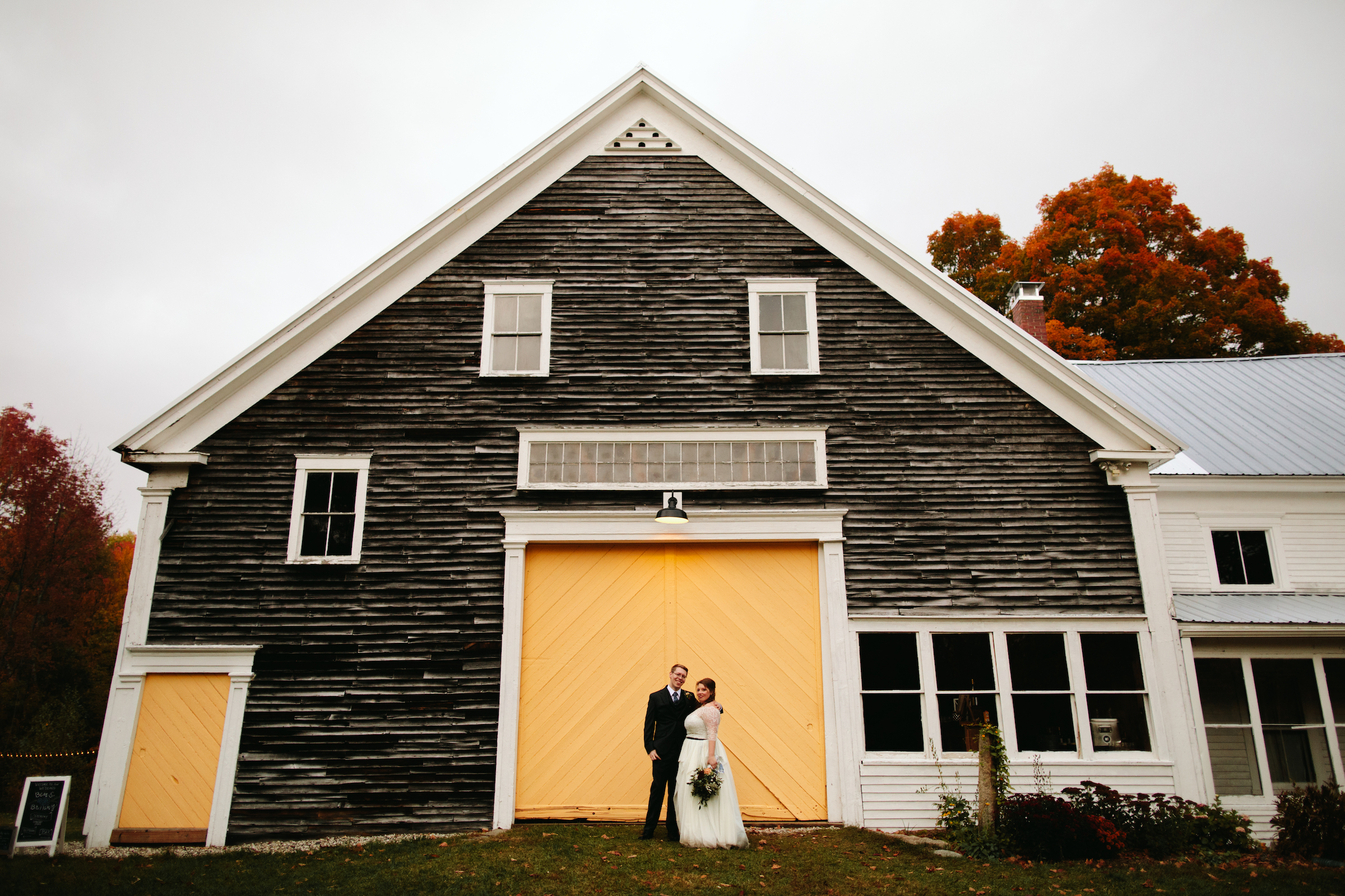 maine-barn-wedding