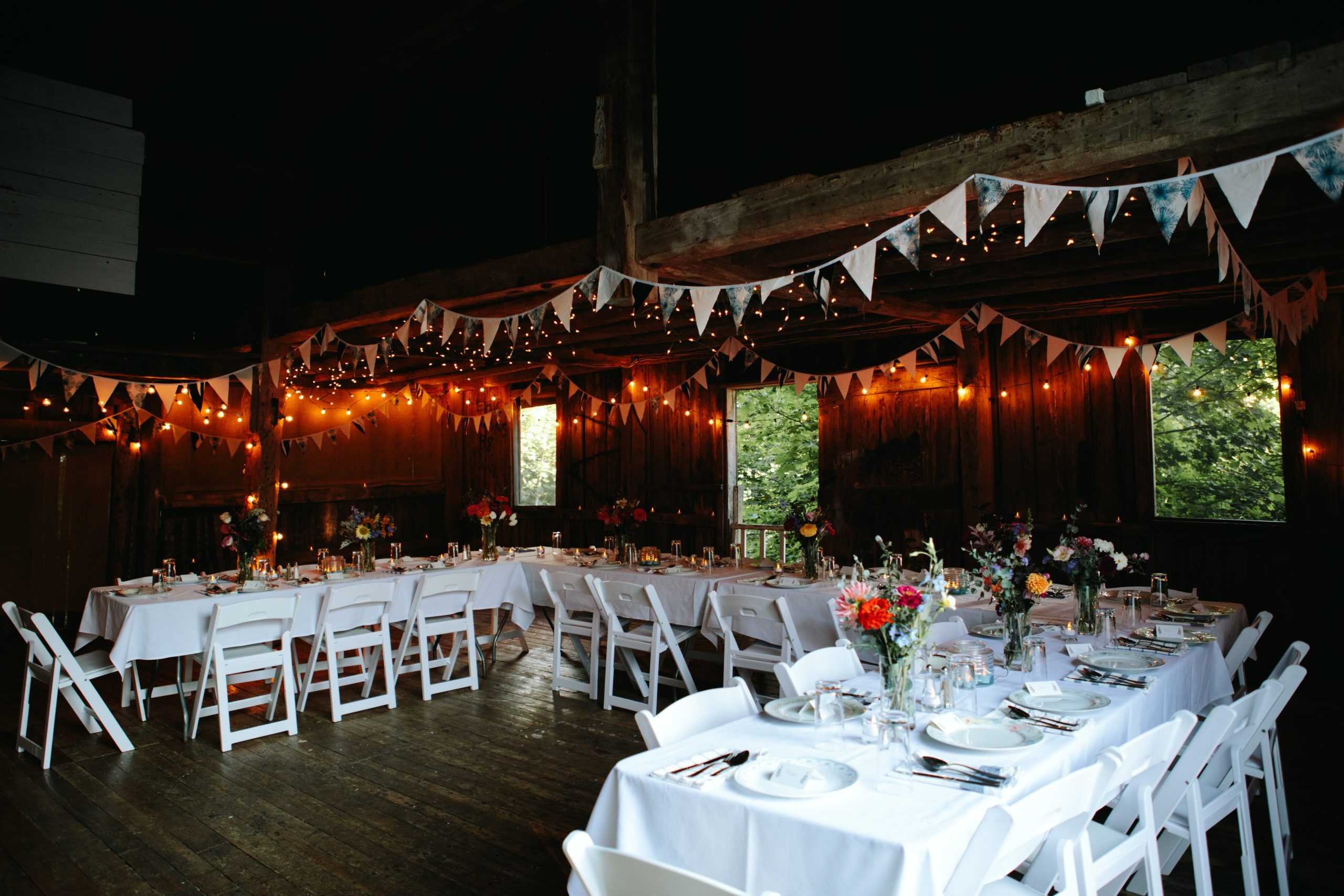 maine-barn-wedding-edgehill