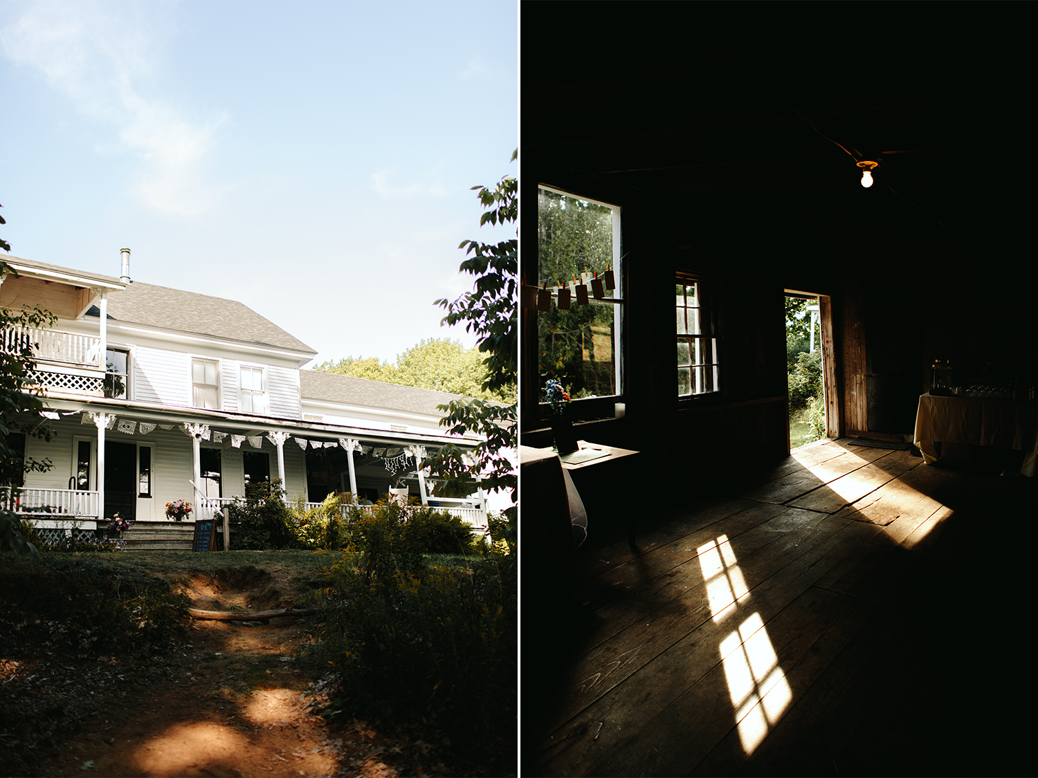 maine-barn-wedding-venue-edgehill