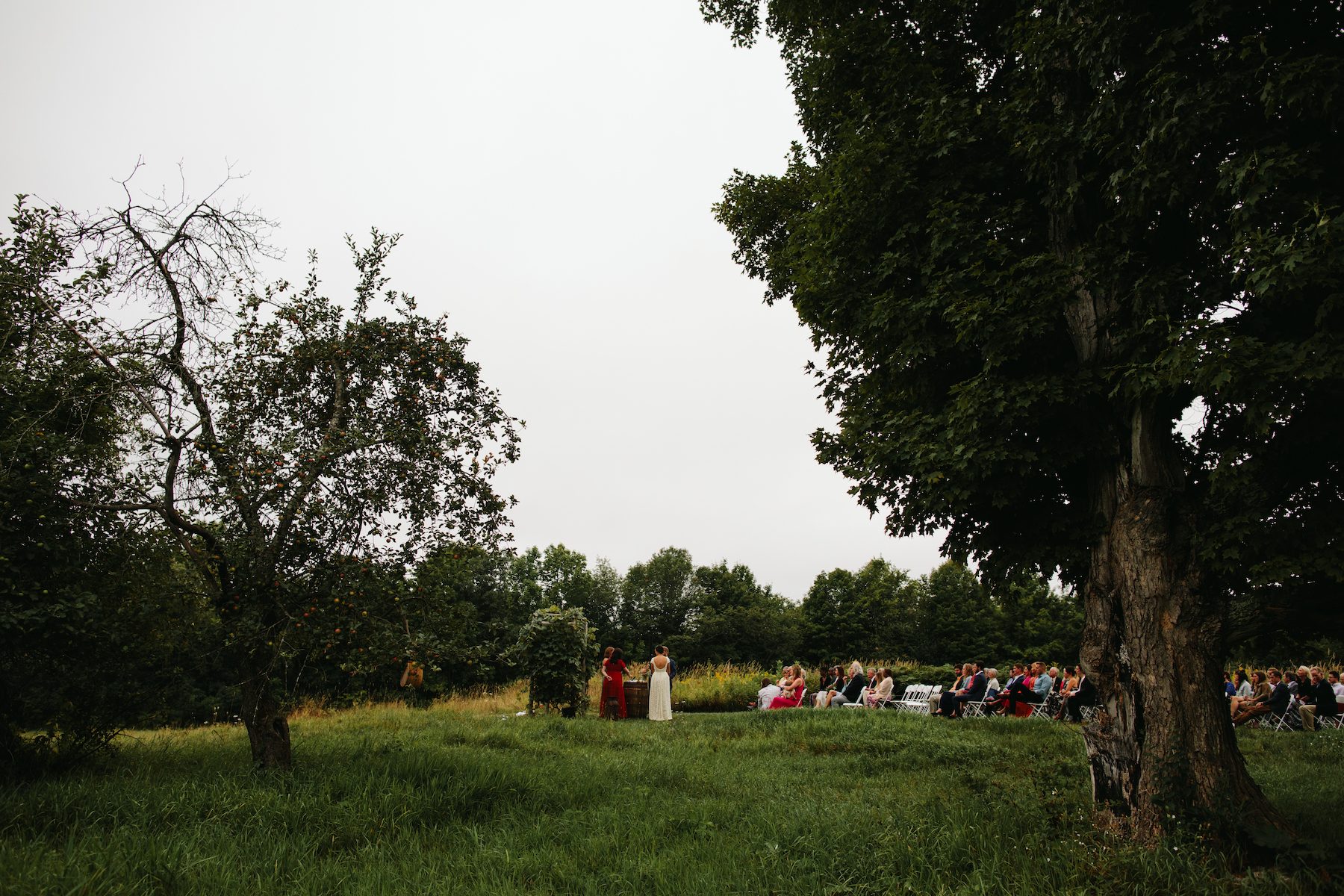shady-lane-farm-wedding-ceremony